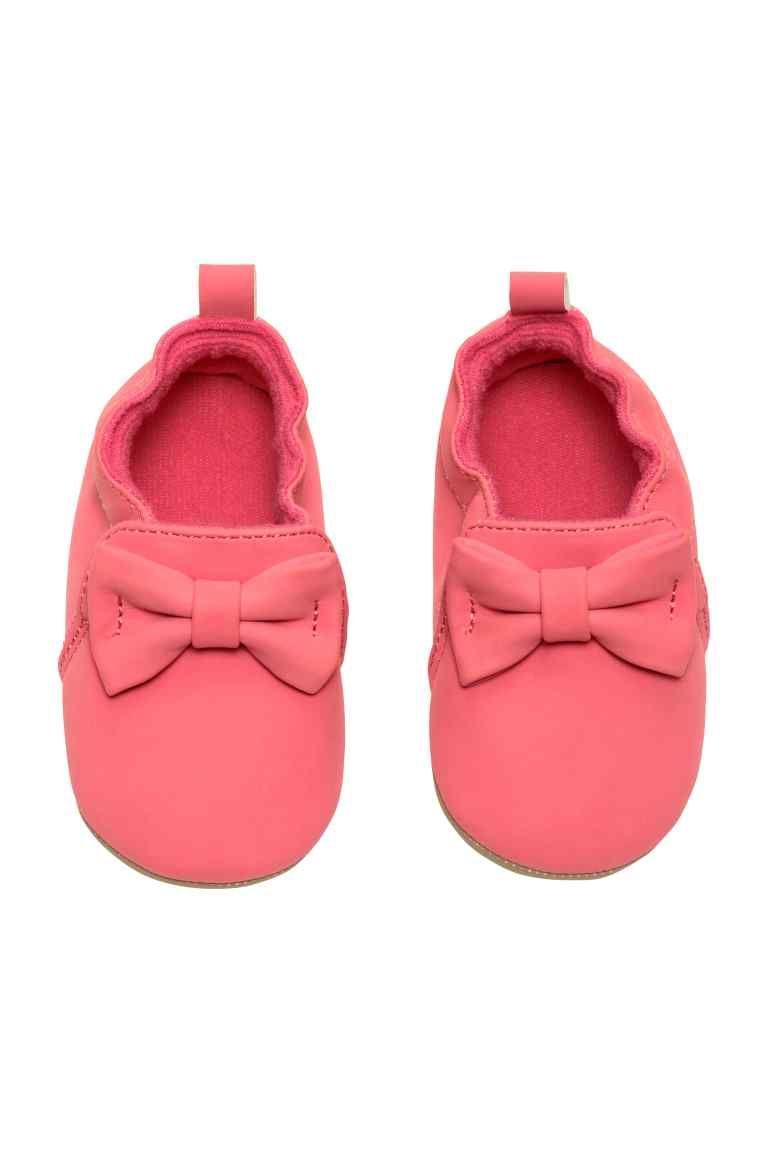 Calzas Zapatillas Zapatillas De CasaY CasaCalzado CQdshrt