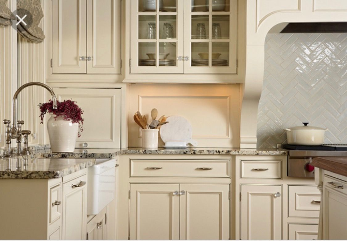 Kitchen Cabinets Benjamin Moore Mayonnaise Kitchen Cabinets Decor Kitchen Cabinets Kitchen Cabinet Colors