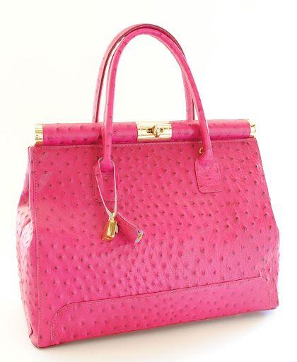 4331fb0203f Pin by Angelena Robinson on Purses & Handbags | Wholesale designer ...