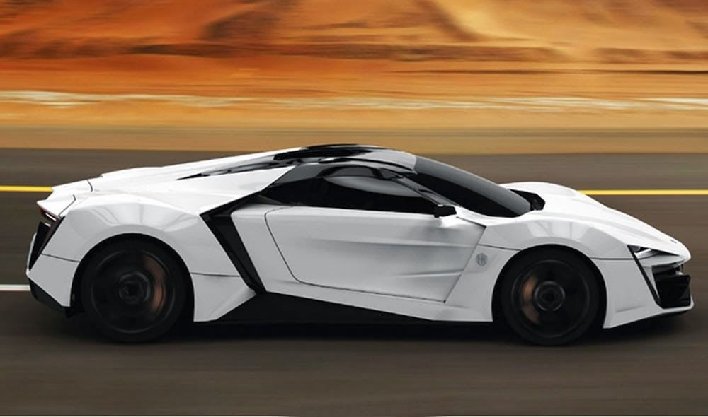 bugatti veyron 164 super sport black carbon in1 11 2014 bugatti