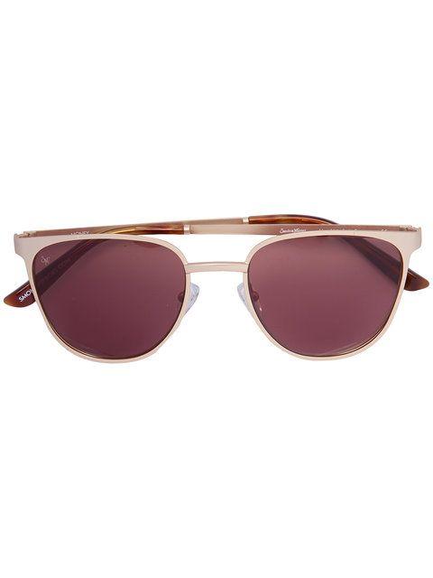 ac1367fbcf5d4 Money Sunglasses   Óculos, Óculos de sol e Sol