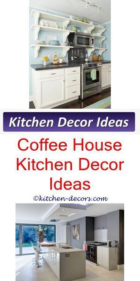 kitchen cupcake themed kitchen decor - kitchen decor stores near me