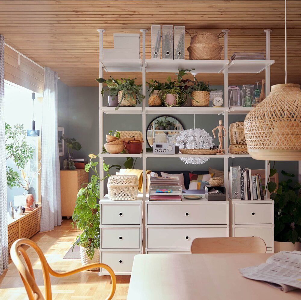IKEA Catalog 2021 A Handbook For A Better Everyday Life