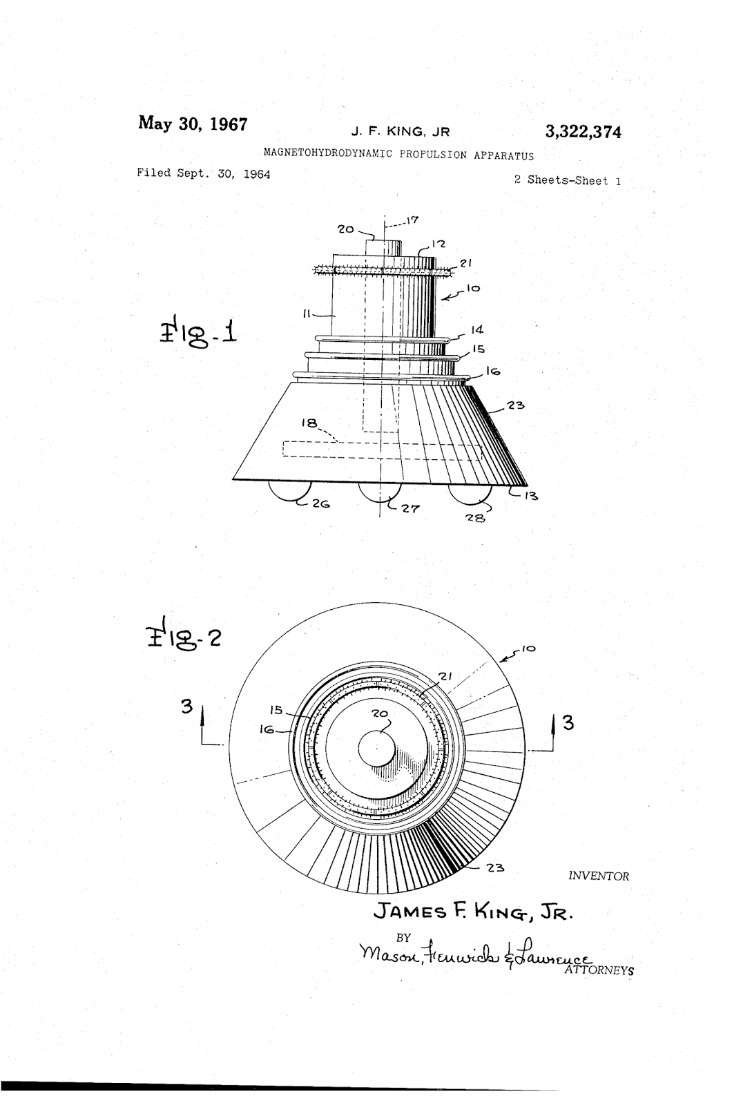 Pin On Patents