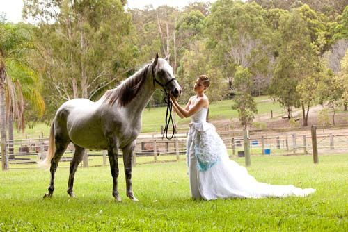 Small Country Wedding Ideas   Artinti   An Australian Country Themed Wedding    Country Wedding