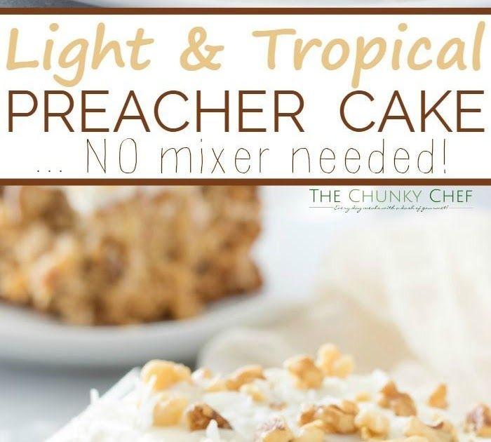 Moist Red Velvet Cake Recipe South Africa: Easy Cupcake Recipes, Honey Cupcakes