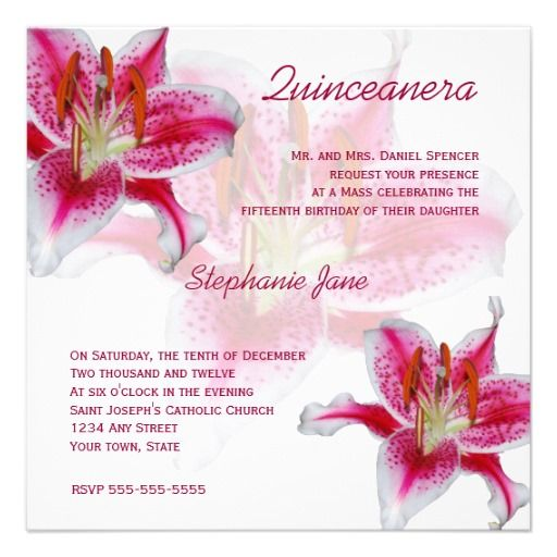 =>>Cheap          	Pink Stargazer Quinceanera Invitation           	Pink Stargazer Quinceanera Invitation This site is will advise you where to buyThis Deals          	Pink Stargazer Quinceanera Invitation Online Secure Check out Quick and Easy...Cleck Hot Deals >>> http://www.zazzle.com/pink_stargazer_quinceanera_invitation-161690227029622686?rf=238627982471231924&zbar=1&tc=terrest