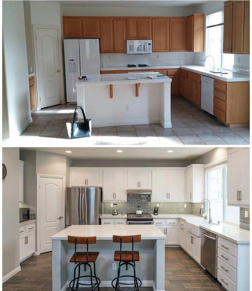Affable kitchen remodeling ideas news Kitchendecoratingideas ...