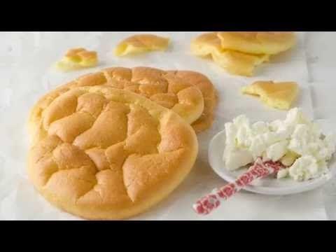 Cloud Bread - so gelingt das Wolkenbrot