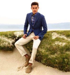 Best Of Pinterest On Men S Fashion This Week 10 02 2014 Royal Fashionist Wedding Suits Men Formal Attire For Men Mens Attire