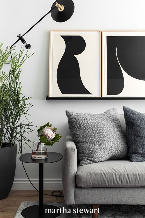 230 Living Room Decor Ideas And Inspiration In 2021 Living Room Decor Decor Room Decor