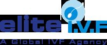 Elite IVF Official Logo