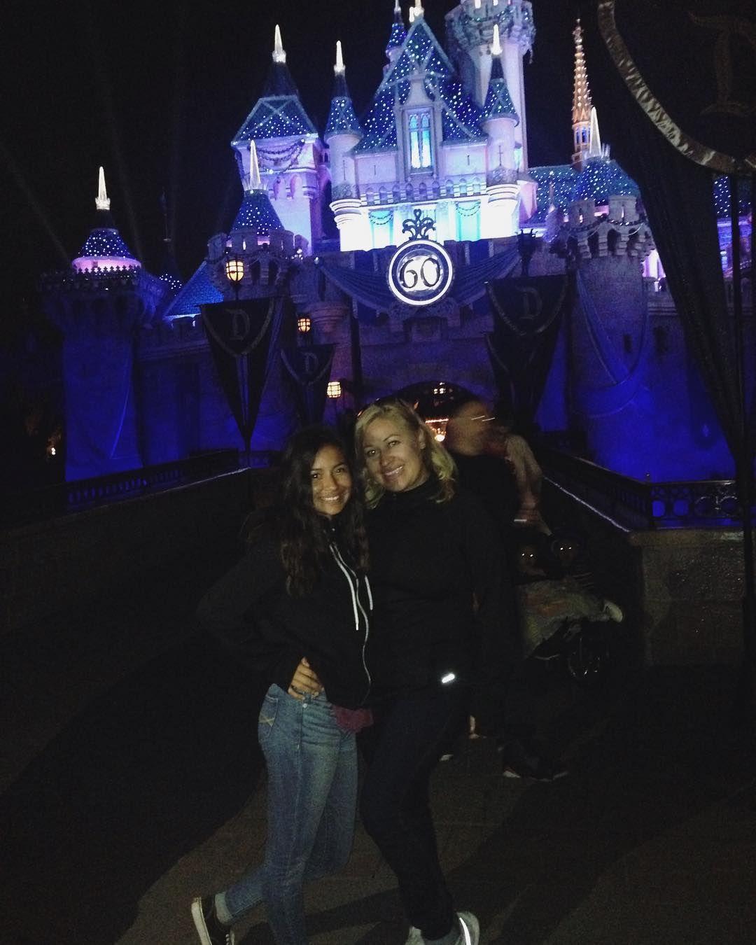 Disney day  by lili_monterrosa1