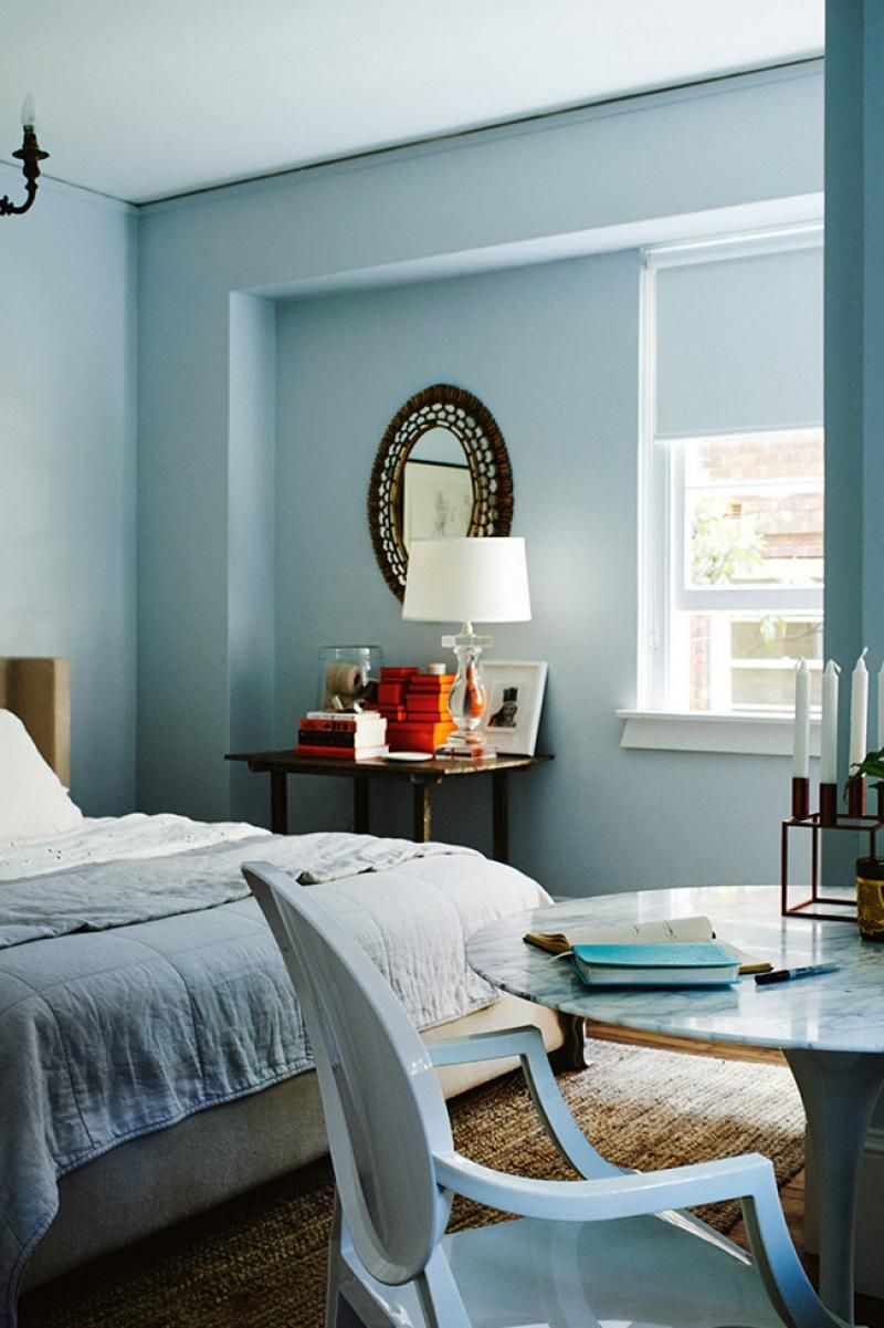 Small Space Solutions: How To Make Your Home Feel Bigger | Home ...