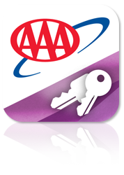AAA Auto Buying Tools App International driving permit