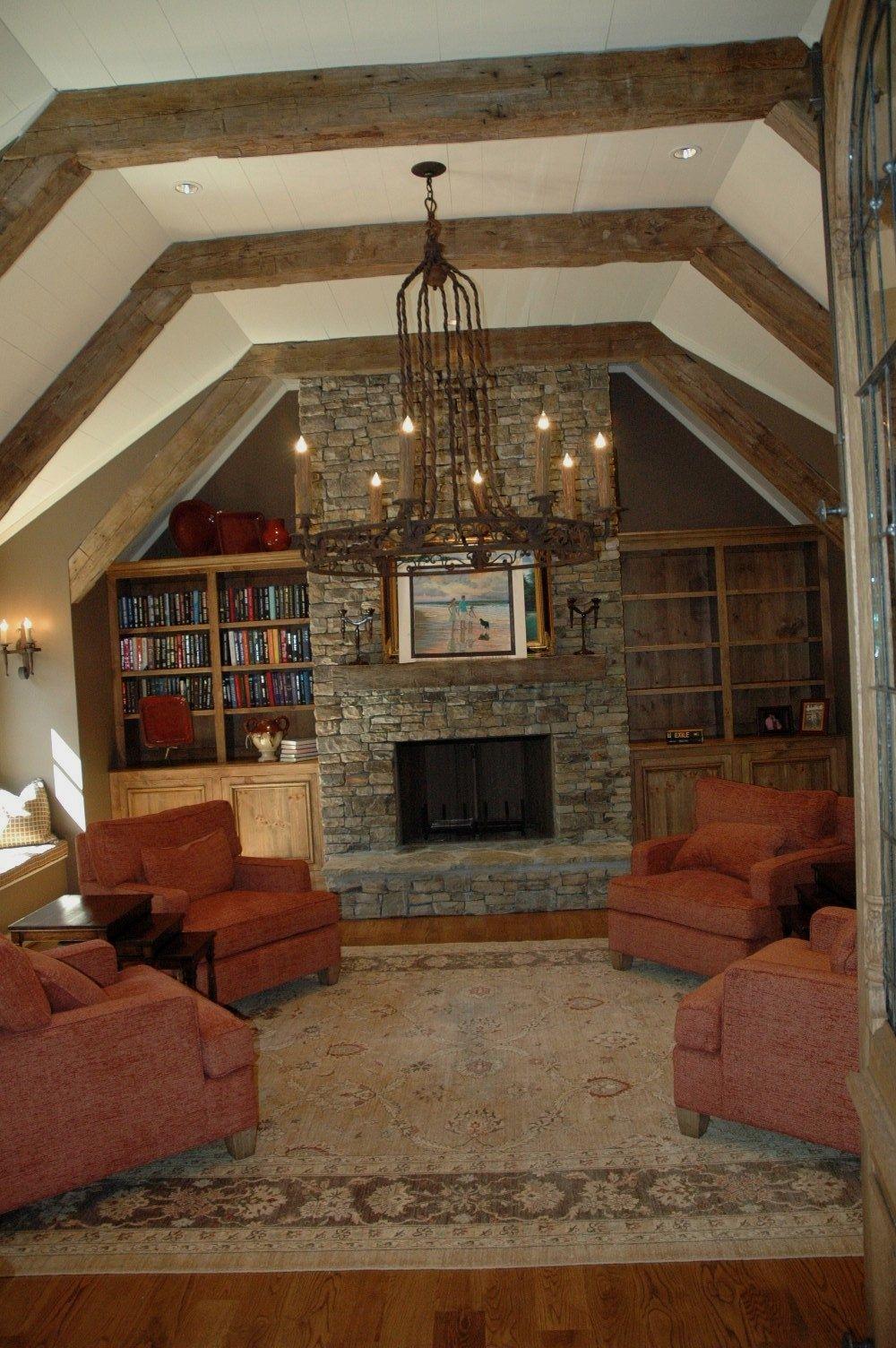Best Garage Floor Remodeling House Renovation Design Home 400 x 300
