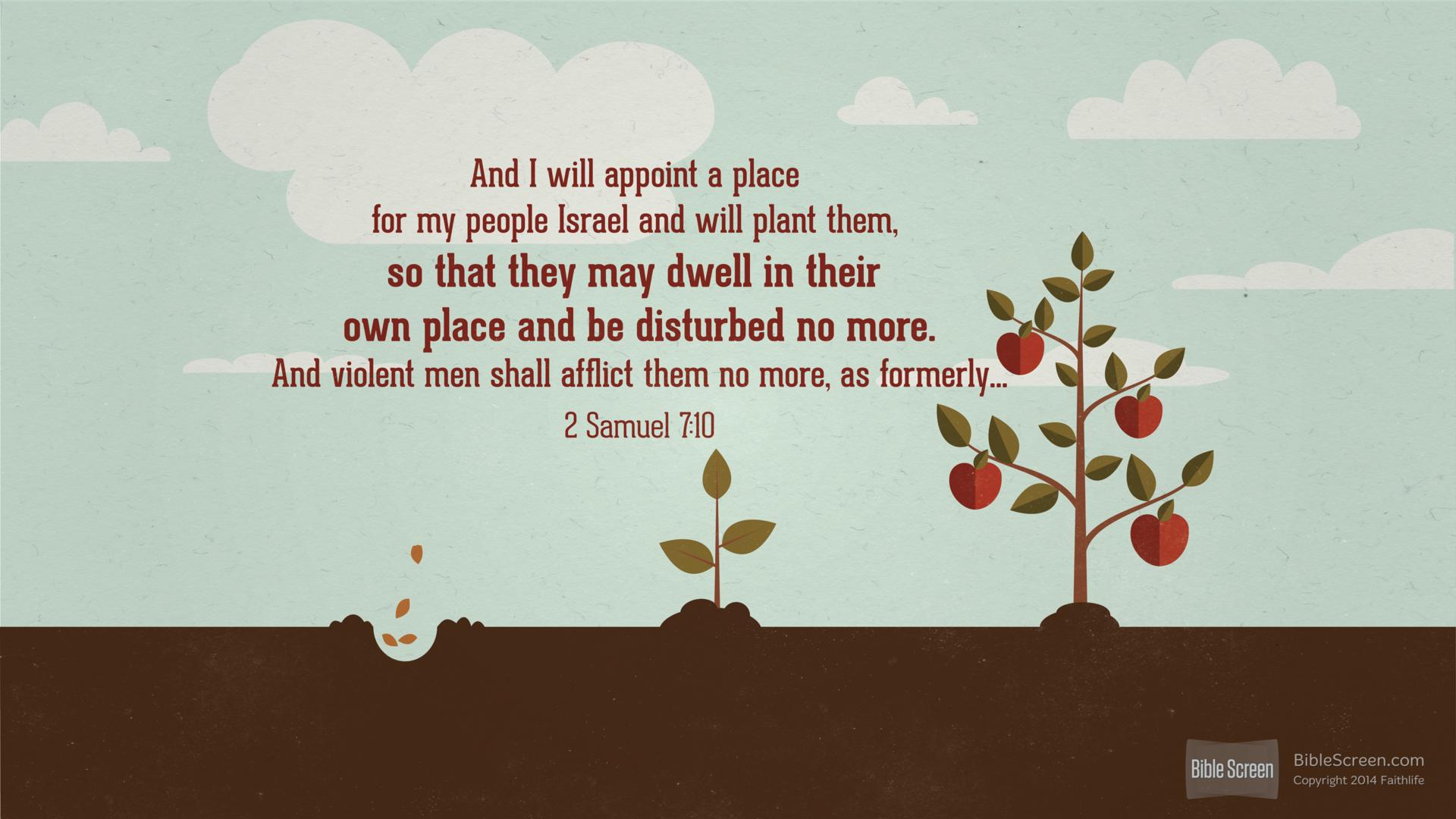 Pin On Encouragement Scripture