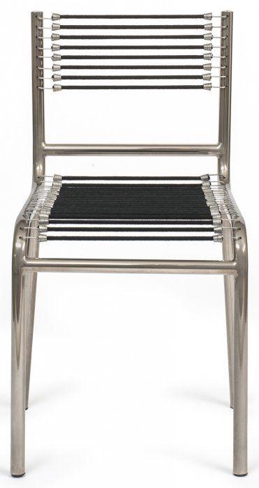 Les Arts Décoratifs - Site officiel - Chaise - Chaise