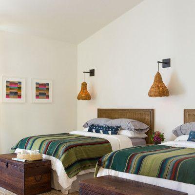Jute Home | Interior Design San Francisco, Bay Area, Los Angeles