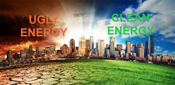 global warming and clean energy How to take action to reduce global warming  buy clean energy how to  reduce energy use in the kitchen how to.