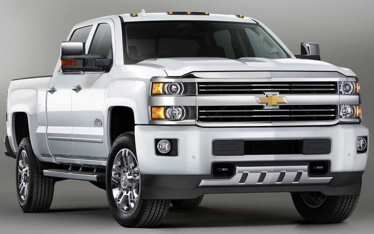 Camionetas chevrolet silverado camiones diesel camiones chevy camiones de gm coches incre bles coches de lujo chevrolet 2016 silverado 3500