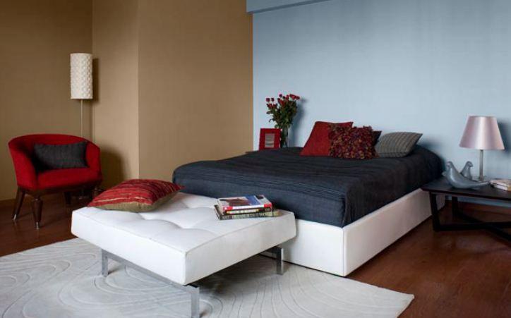 Royale Luxury Emulsion Asian Paints Colour Shades Asian Paints Colours Room Color Combination