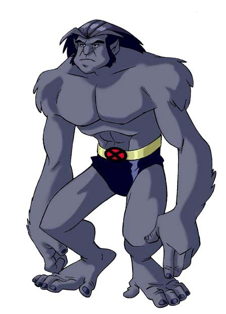 Kataclysm S X Men Evolution Page X Men Evolution X Men Uncanny Avengers