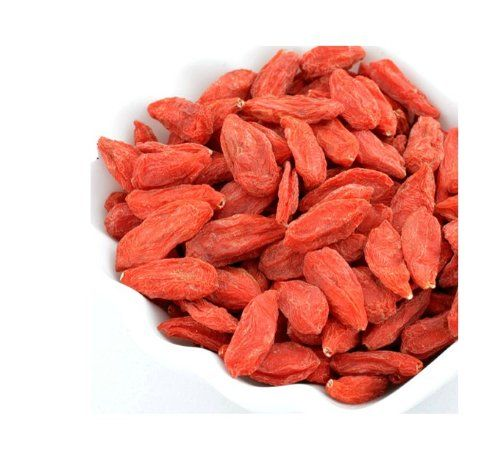 Moyishi Healthy Wolfberry Natural Dried Goji Berry 200g * Click image for more details.Note:It is affiliate link to Amazon.