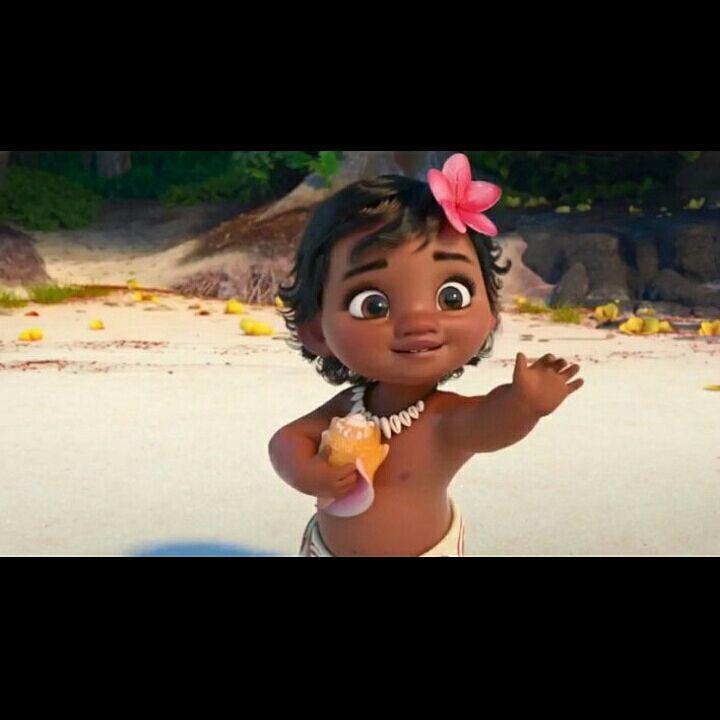 Pin by Misstagram on Elsa Hosk   Disney, Disney animation ...