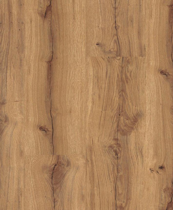 Laminate Flooring In Cognac Rustic Oak, Textured Laminate Flooring Rustic Oak