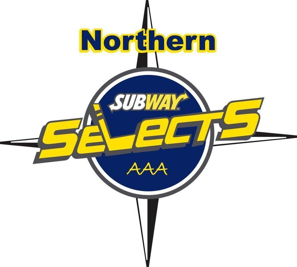 Nova Scotia Female Midget AAA Hockey League results (from