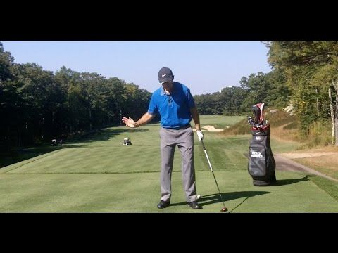#Daily #Golf #Lesson with @FaydeEurope - How to Hit #Fairway #Woods http://bit.ly/2jtyPi6  via #DerekHooper