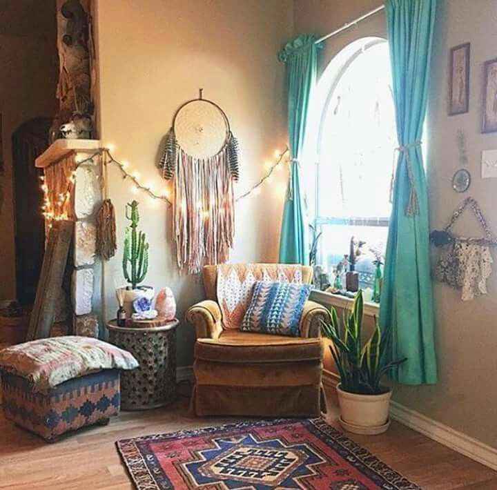 Unique Homedecor: Creating Your Own Sacred Space