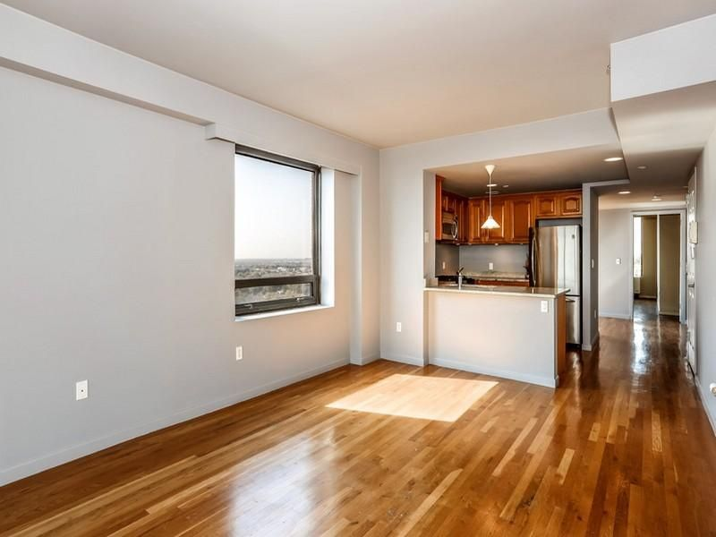 167d57157742c27ef098cba2ddb66d02 - Rooms To Rent In Kew Gardens