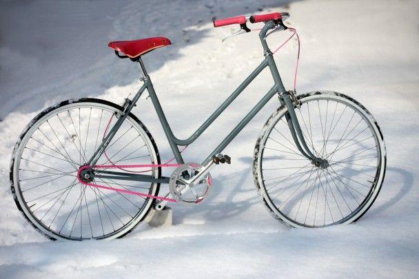 Bici Scatto Fisso E Singlespeed Vintage Biascagne Cicli Biascagne