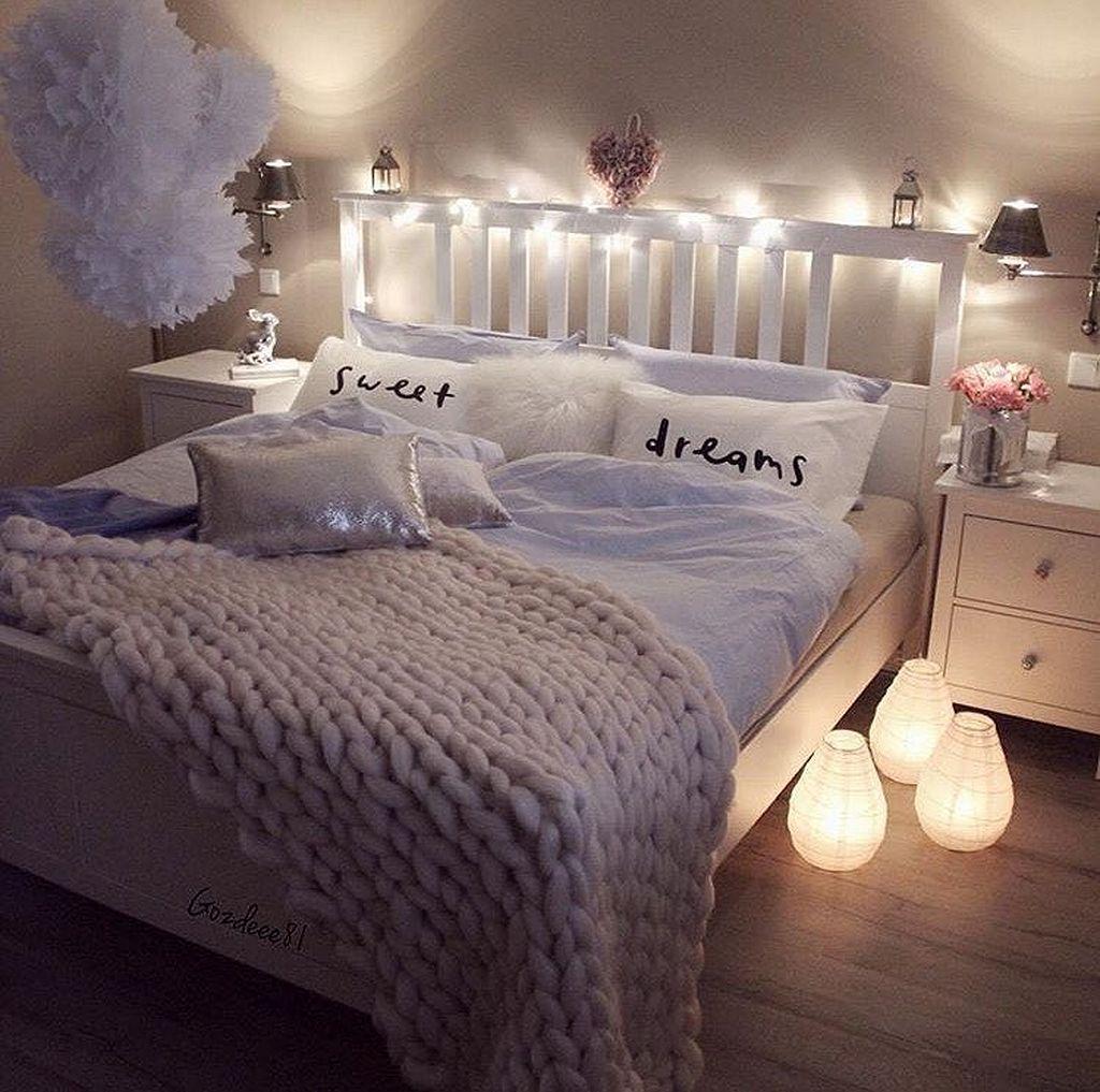 teen bedroom lighting. Gorgeous 70+ Teen Girl Bedroom Design Ideas Lighting