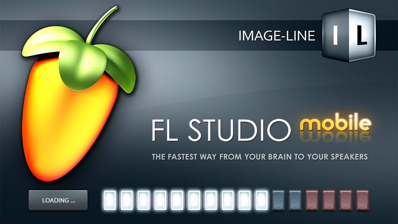 image line fl studio 12 full free download