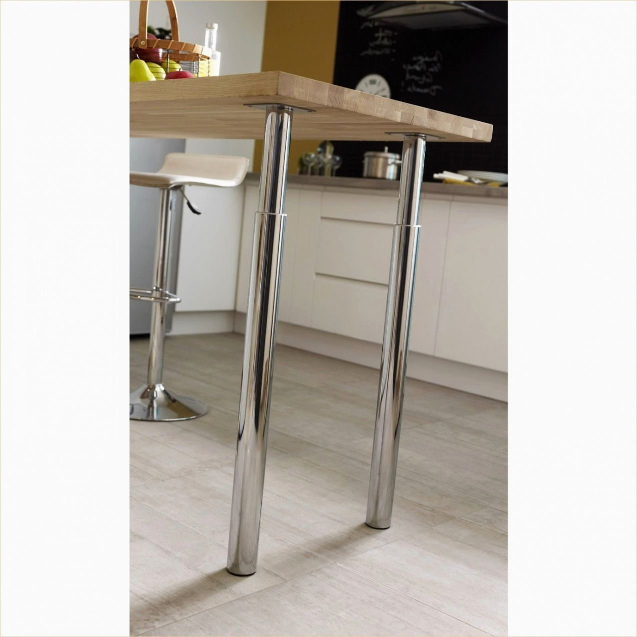 28 Meuble Metal Ikea Occasion 2019 Check More At Https Www Unionjacktrooper Com 20 Meuble Metal Ikea Occasion 2019 Bar Table Home Decor Furniture