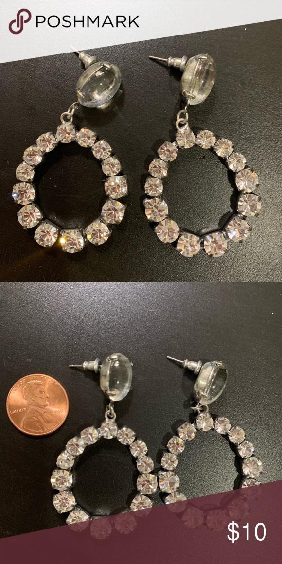 40+ Does macys buy back jewelry ideas in 2021