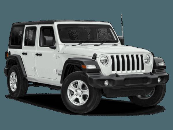 2021 Jeep Grand Cherokee Redesign Jeep Grand Cherokee Srt Jeep