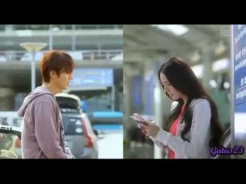 One Line Romance Cap 1 Sub Español Doramas En Linea Lee Min Ho Lee Min