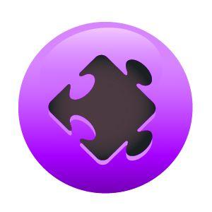 www.mediadeus.fi/teemasivut - Haluat tehdä omat kotisivut, mutta et keksi sopivaa sisältöä? Tässä voi olla vastaus: Erilaisia teemasivustoja on hauska pystyttää - joko vain huvikseen tai sitten bisnes-mielessä. Pian on ystävänpäivä. Siispä keskitymme pohtimaan millaista teemasivustoa sen ympärille saisi rakennetua.  Ystävänpäivä on suurimpia 'online-juhlia' heti halloweenin ja joulun jälkeen, joten tämä varmasti tuo kävijöitä sivuillesi. #kotisvut #web #site #design