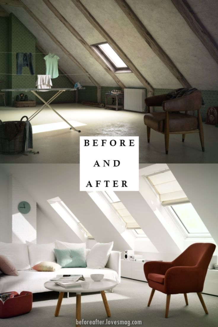 Incredible Earlier than and after. A phenomenal lounge and ... - ... Incredible Earlier than and after. A phenomenal lounge and ... - ...