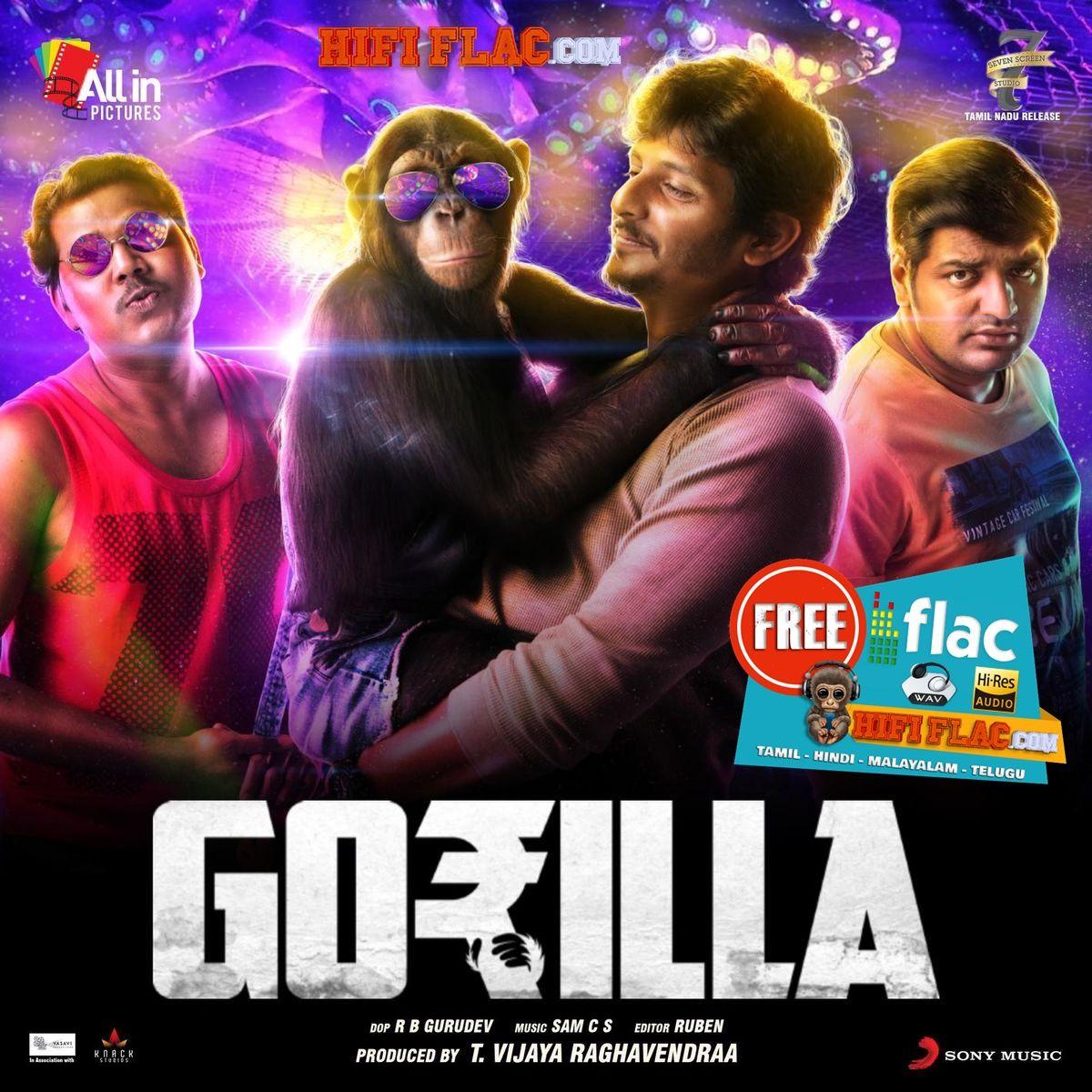🏷️ Tamil bgm download in isaimini | Isaimini Tamil Movies