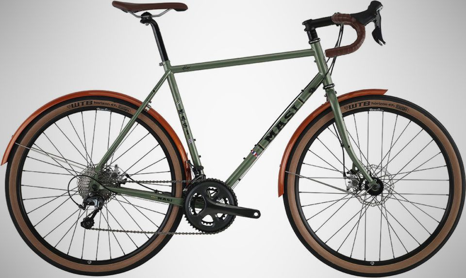 13 Best Adventure Gravel Bikes For Off Road Riders Bike Urban