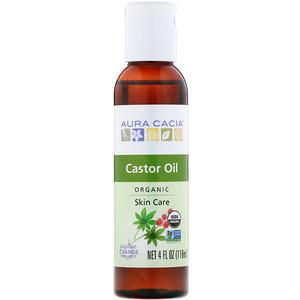 Pin On Herbs Homeopathy