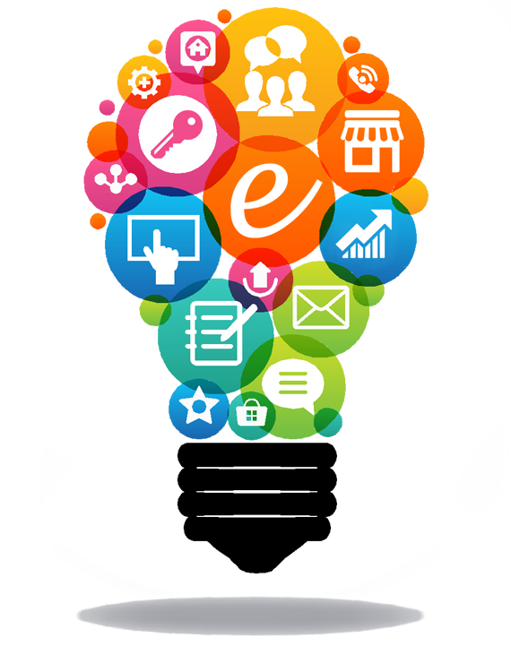 Pin de Léa Nobôa Design Creative em Logo_Marca Marketing