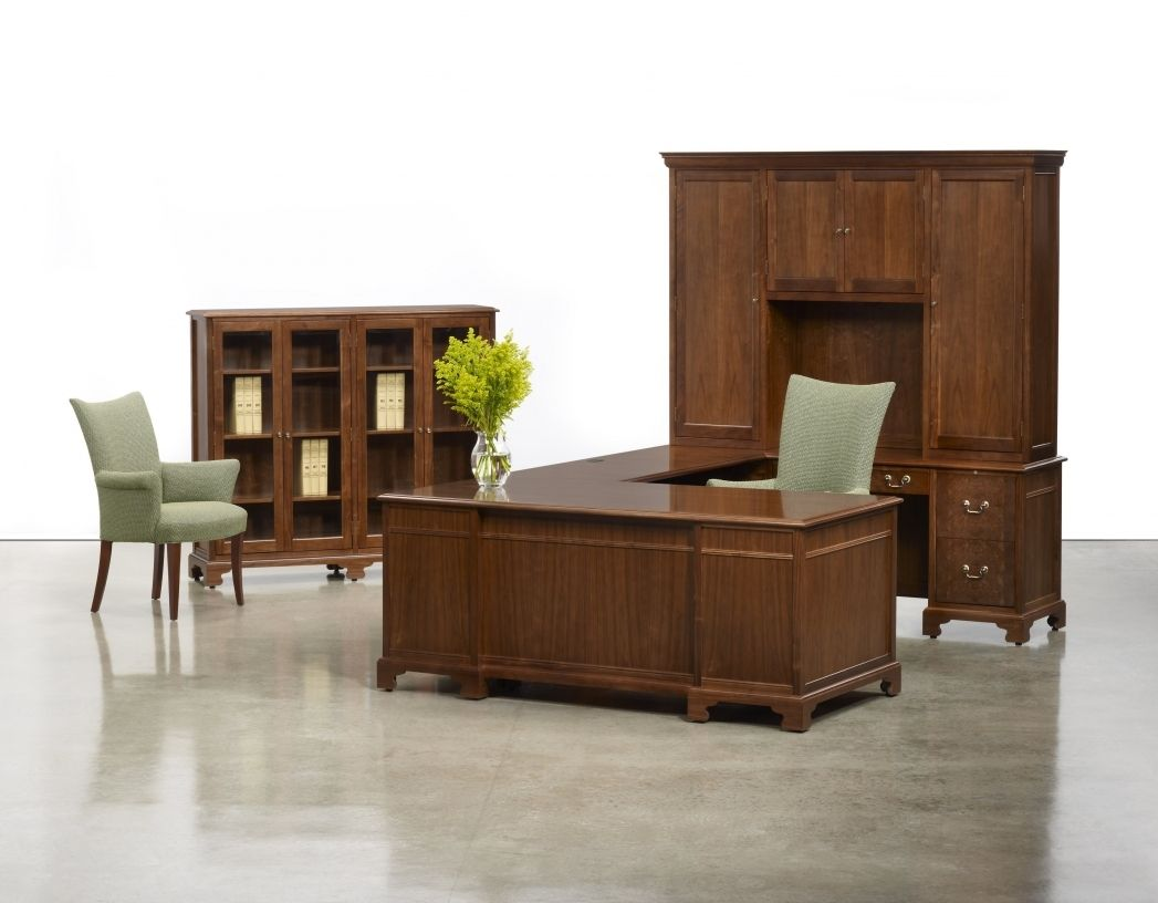 used office furniture liquidators modern design furniture Check