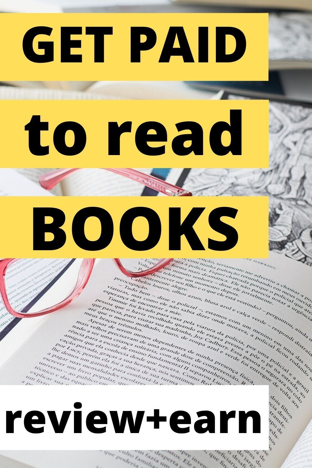 167df1b8c0e3f6e815e648ac3462758e - How To Get Free Books To Review On Your Blog