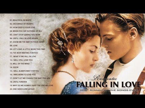 Top romantic song